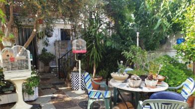 INMOLLAR Inmobiliaria Vilanova i la Geltru_Piso en VENTA en la zona del Barri del Mar
